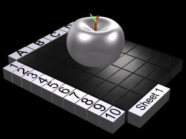 Microsoft Excel and Microsoft Excel VBA for Mac Training