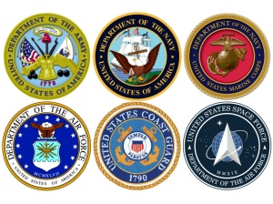 EMAGENIT US Military Discounts